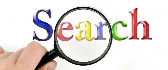 検索上位の意味を知れ
